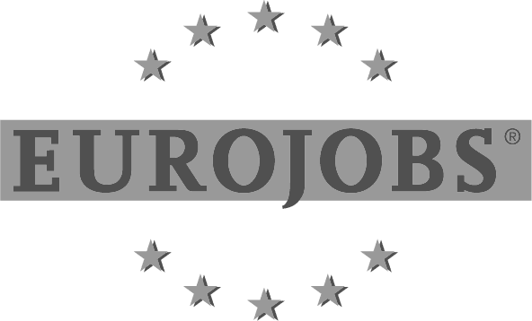 eurojobs