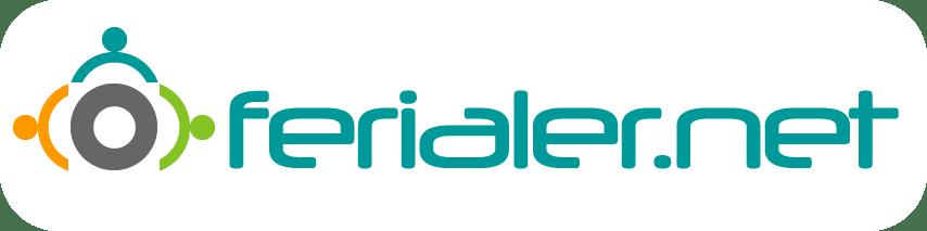 https://www.skilly-concepts.com/wp-content/uploads/2020/07/ferialer.net-Logo-NEU-pfade-hintergrund.png
