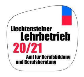 csm_Liechtensteiner-Lehrbetrieb--Vignette--2020-2021_c535708ad8