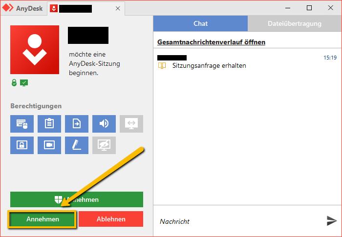 screenshot-AnyDesk