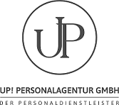 up personalagentur